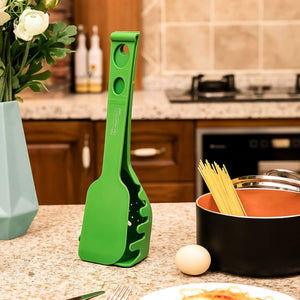 8 in 1 Versatile Kitchen Gadget Set