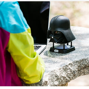 Star Wars Portable Speaker