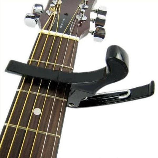 Guitar Tuner Bundle