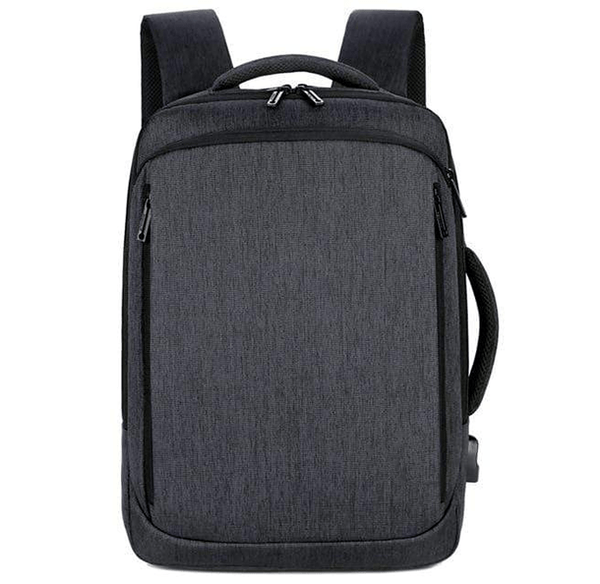Business Streamline Backpack