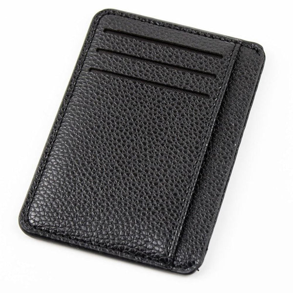 Generation Leather Card Holder