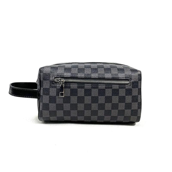 Original Hommes Washbag