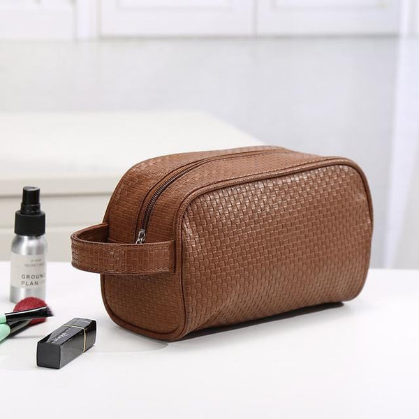VT Original Crossover Washbag