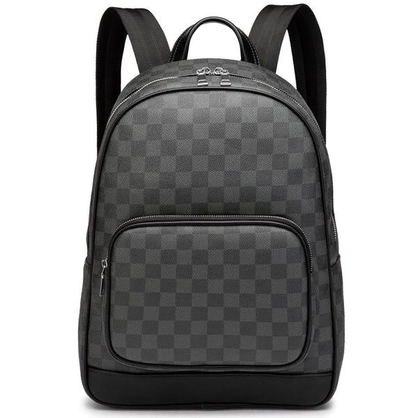 Stroller VT Signature Backpack