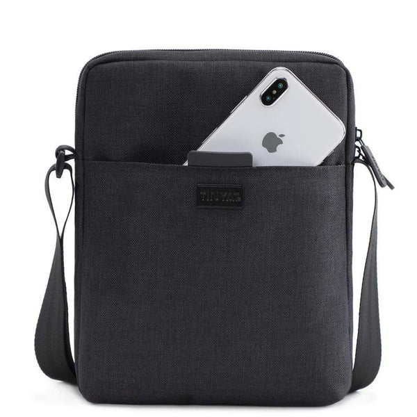 Business Mini Shoulder Bag