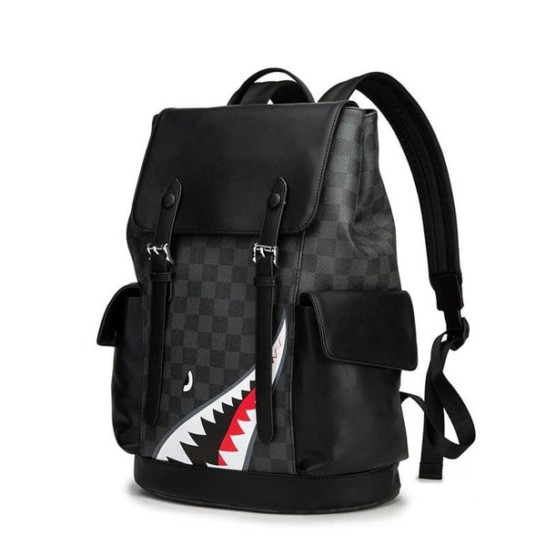Shark VT Original Backpack