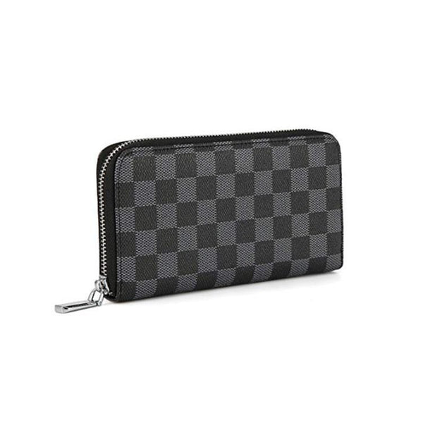 VT Original Hommes Long Wallet