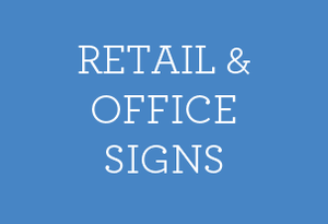 Retail & Office - Social distancing kits
