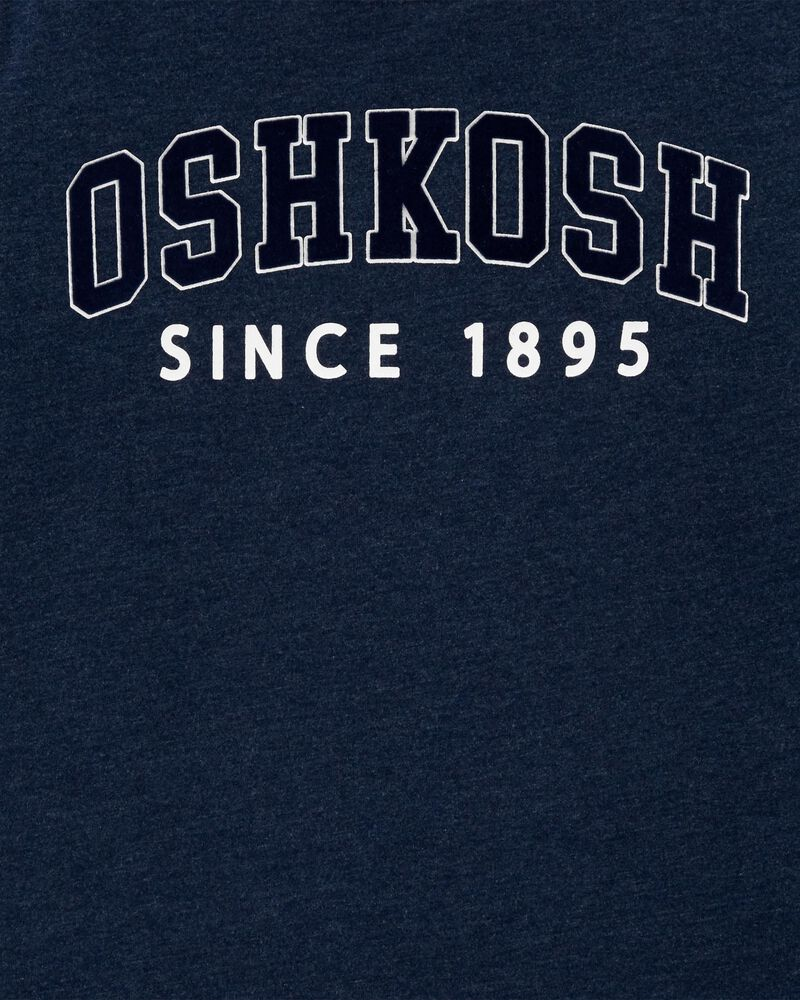 Camiseta Oshkosh Since 1895