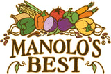 Manolo's Best