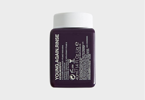KEVIN MURPHY Young Again Rinse (40ml)