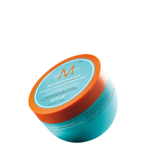 Moroccanoil Restorative Mask (250ml)