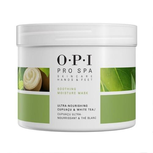 OPI Skin Care Soothing Moisture Mask (758ml)