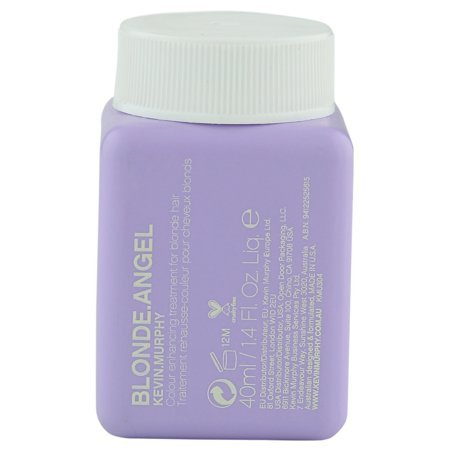 KEVIN MURPHY Blonde Angel (40ml)