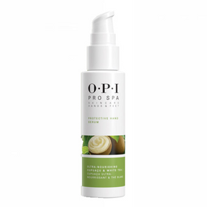 OPI Skin Care Protective Hand Serum (225ml)