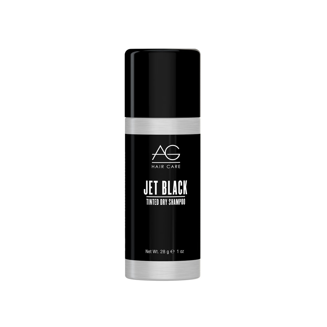 AG Jet Black Style Refresher & Root Touch-Up (37ml)