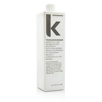 KEVIN MURPHY Young Again Masque (1000ml)
