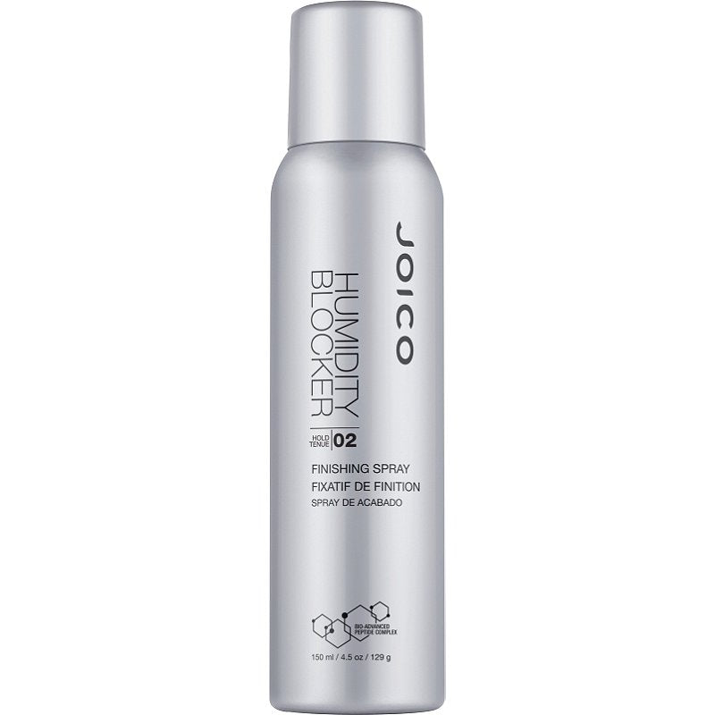 Joico Humidty Blocker Finishing Spray (150ml)