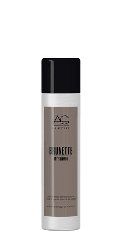 AG Brunette Style Refresher & Root Touch-Up (120g)