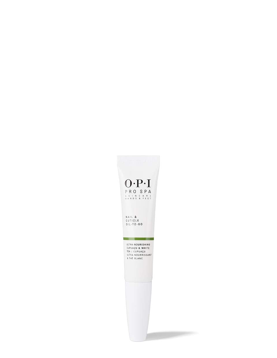 OPI Skin Care Nail & Cuticle Oil To Go (7.5ml)
