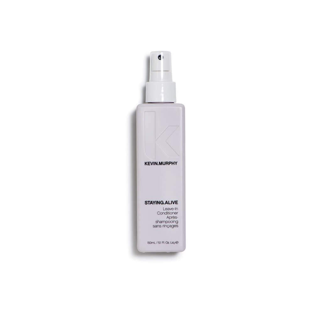 KEVIN MURPHY Heated Defense (150ml)