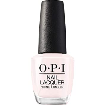 OPI Nail Lacquer Step Right Up! (15ml)