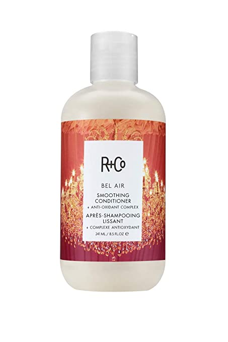R&CO Bel Air Smoothing Conditioner (241ml)