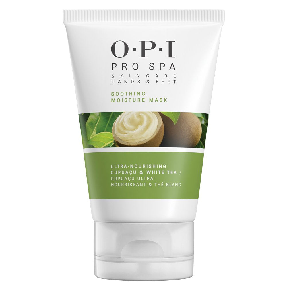 OPI Skin Care Soothing Moisture Mask