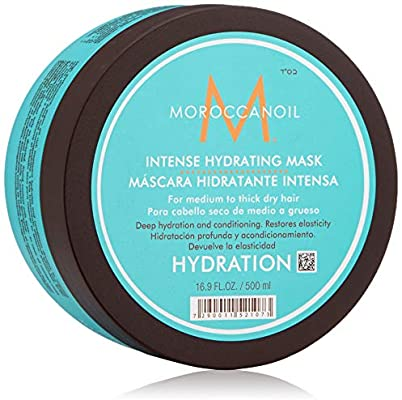 Moroccanoil Hydrating Mask (500ml)