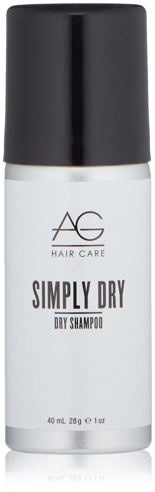 AG Simply Dry style refresher For All Hair Types (37ml)