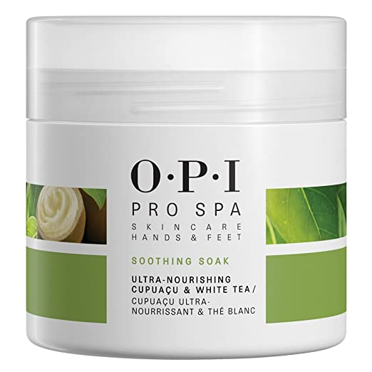 OPI Skin Care Soothing Soak