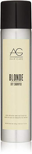 AG Blonde Style Refresher & Root Touch-Up (37ml)