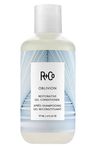 R&CO Oblivion Restoractive Gel Conditioner (241ml)