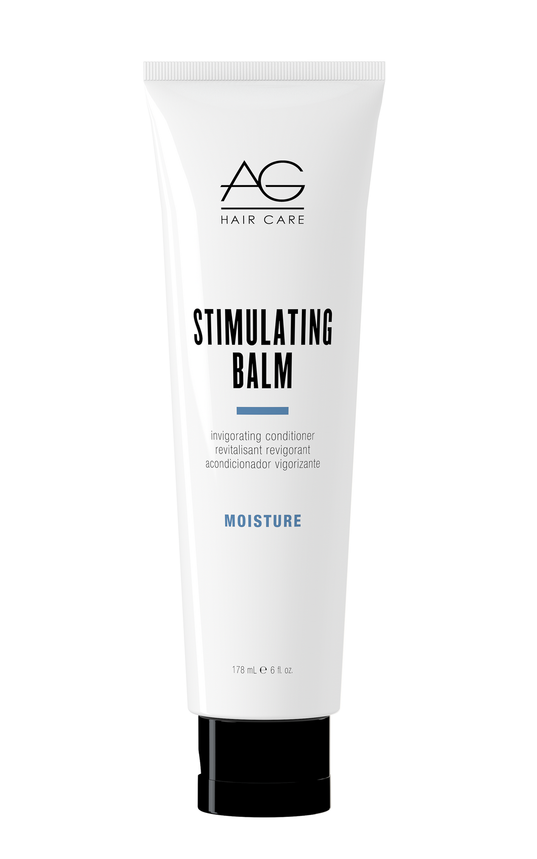 AG Stimulating Balm conditioner (178ml)