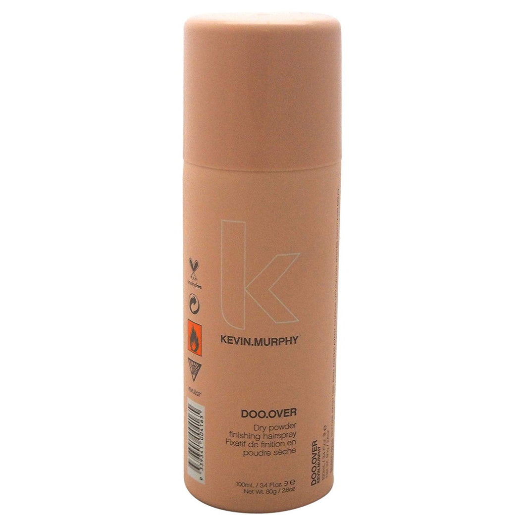 KEVIN MURPHY Doo Over (100ml)