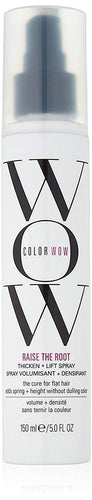 Color WOW Root Thicken (147ml)