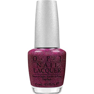 OPI Nail Lacquer Extravagance (15ml)