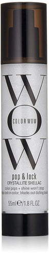 Color WOW Pop & Lock Shellac (50ml)