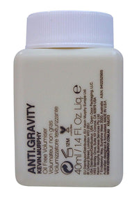 KEVIN MURPHY Anti Gravity (40ml)