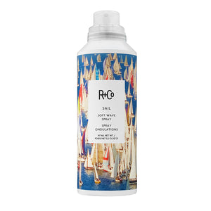 R&CO Sail Soft Wave Spray (147ml)