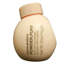 KEVIN MURPHY Powder Puff (14g)
