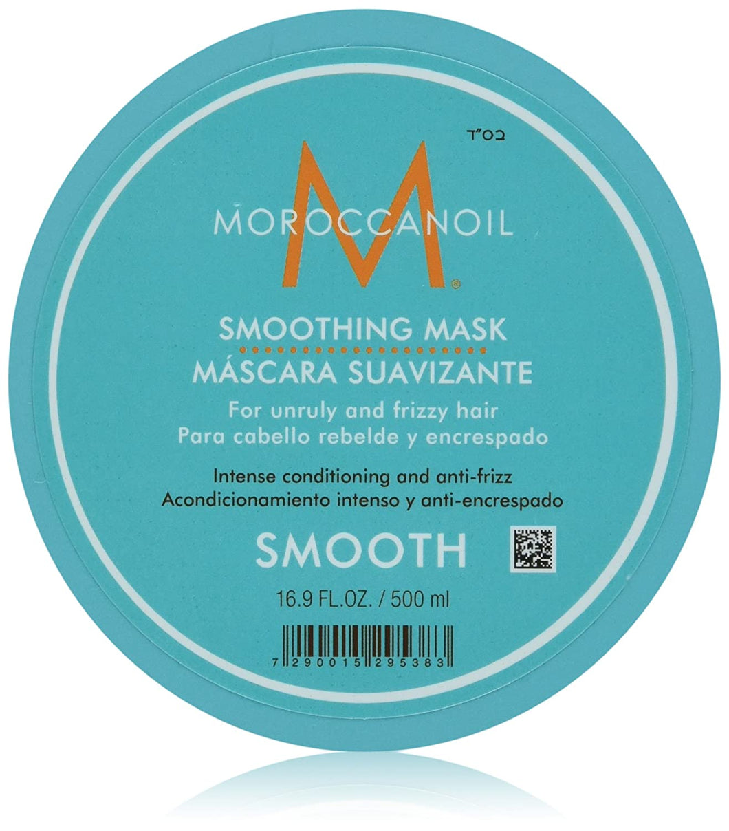 Moroccanoil Smoothing Mask (500ml)