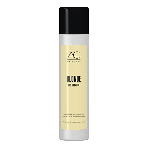 AG Blonde Style Refresher & Root Touch-Up (120g)