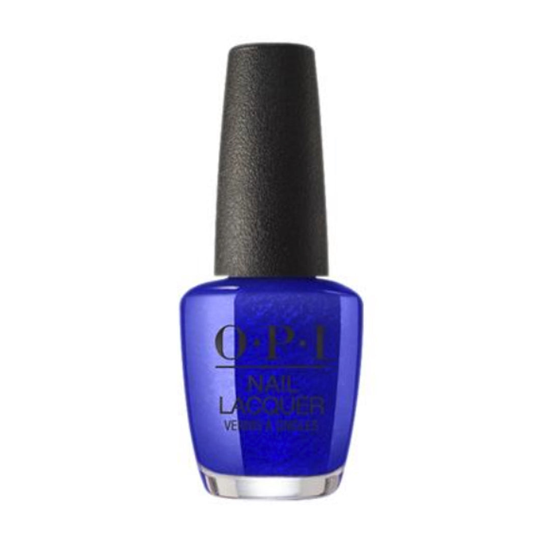 OPI Nail Lacquer Chopstix And Stones (15ml)
