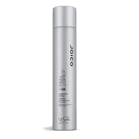 Joico JoiFix Firm Finishing Spray (300ml)