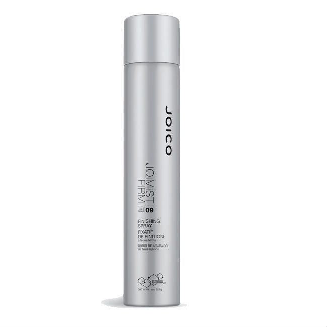 Joico Joimist Firm Finishing Spray (300ml)