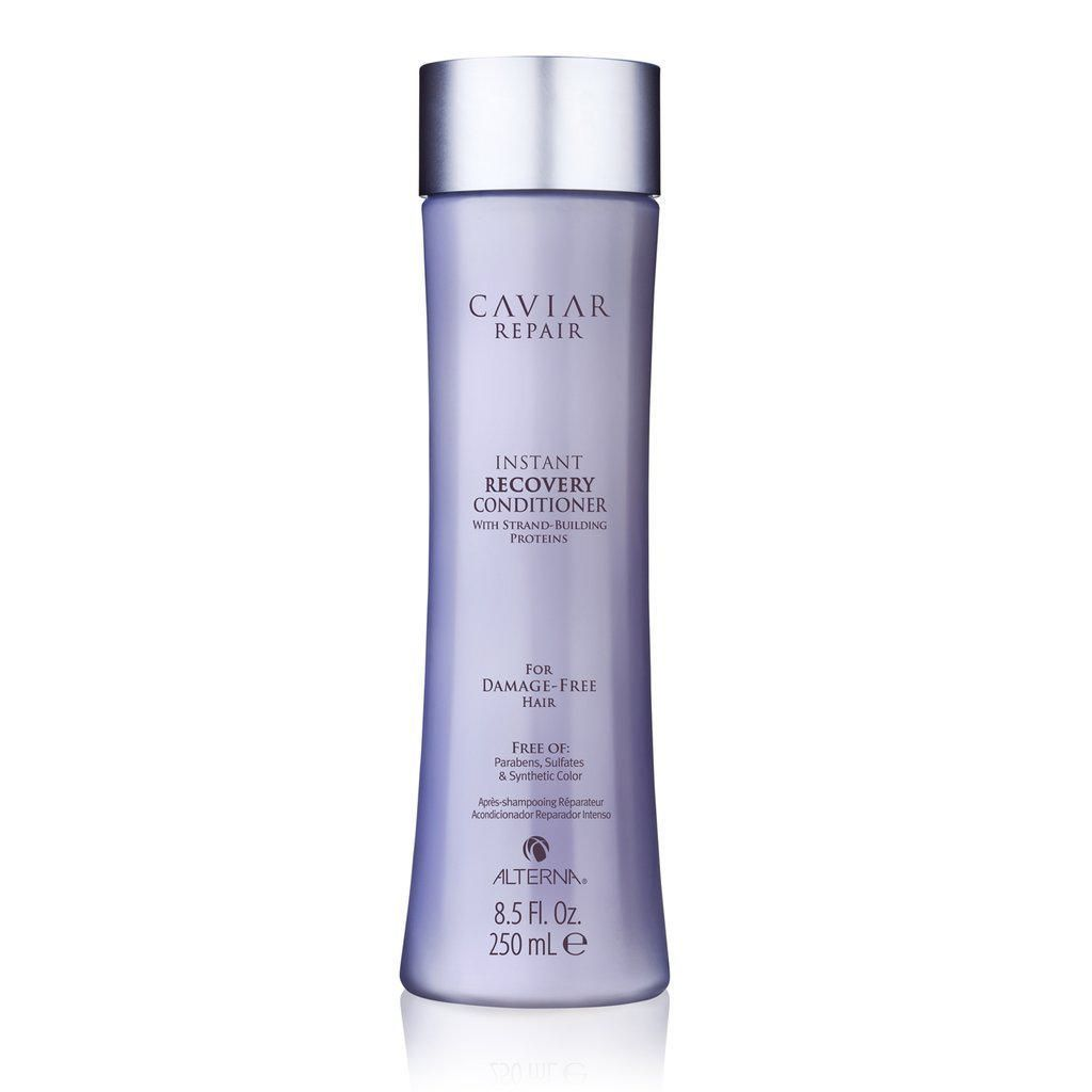 Alterna Caviar Repair Instant Recovery Conditioner (250ml)