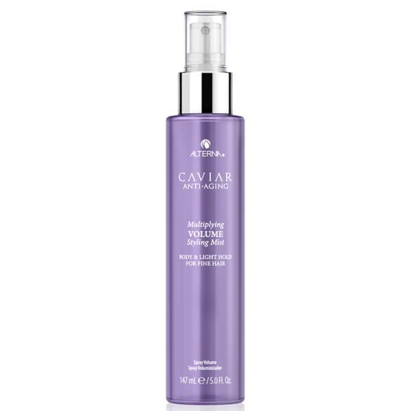 Alterna Caviar Volume Styling Mist (147ml)