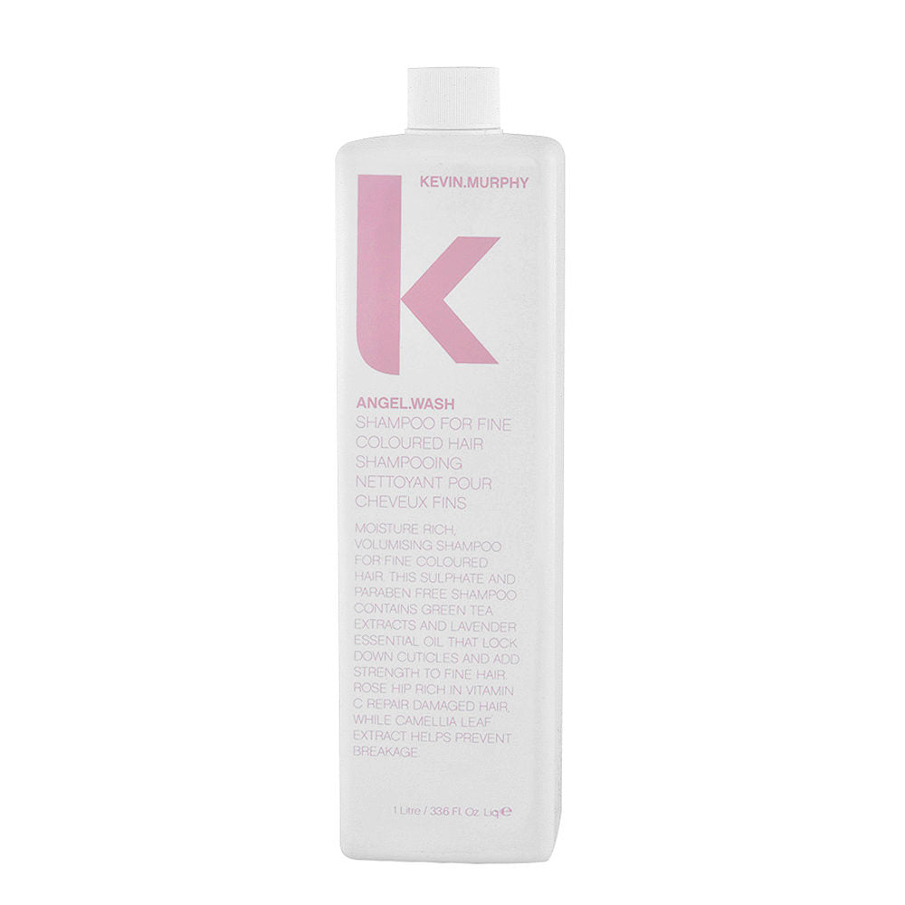 KEVIN MURPHY Angel Wash (1000ml)