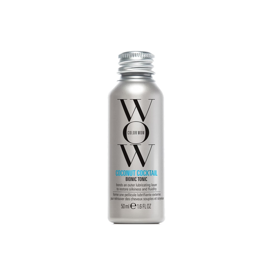 Color WOW Cocktail Bionic Tonic Kale (50ml)